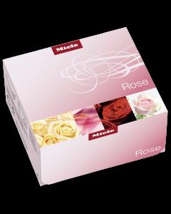 Mirisna bočica ROSE
