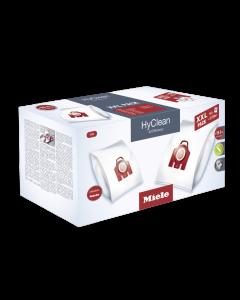 SB SET FJM Maxipack 3D