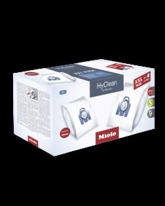SB SET GN Maxipack 3D
