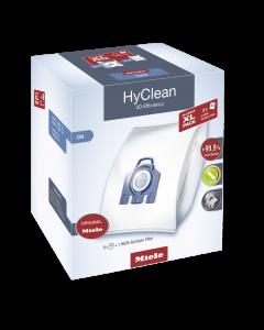 GN HyClean kese + HA50 HEPA filter