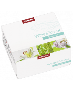 Mirisna bočica WHITE FLOWER Sensitive