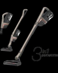 Triflex HX1 Power - SMUL5