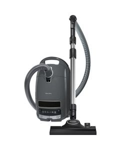 Complete C3 Select Gray PowerLine - SGDA3