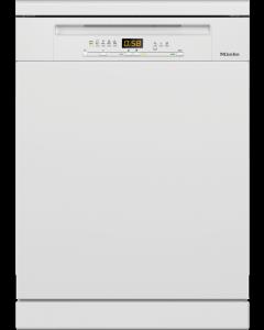 G 5210 SC Active Plus BW