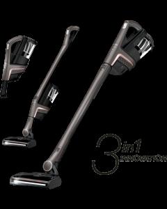 Triflex HX1 Pro - SMML0